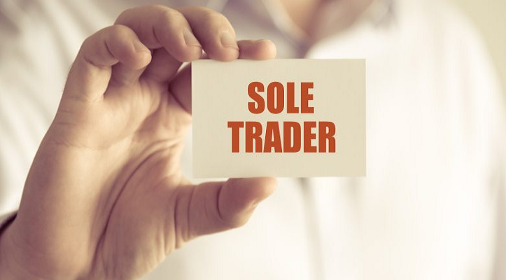 To Be Or Not To Be A Sole Trader
